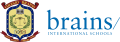 Escudo+Logo_Brains_15